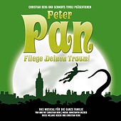 Play & Download Peter Pan - Fliege Deinen Traum by Konstantin Wecker | Napster