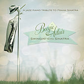 Swingin' With Sinatra by Beegie Adair