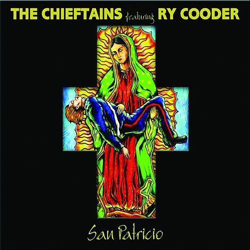 Play & Download San Patricio by The Chieftains | Napster