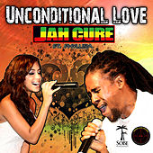 Play & Download Unconditional Love by Jah Cure | Napster