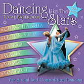 Dancing Like The Stars by Dance Life Studio Orchestra and Singers
