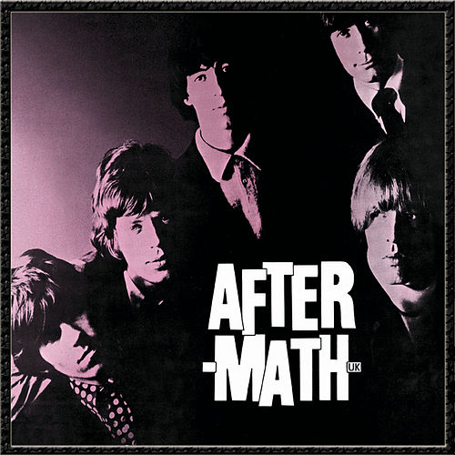 Play & Download Aftermath [U.K.] by The Rolling Stones | Napster