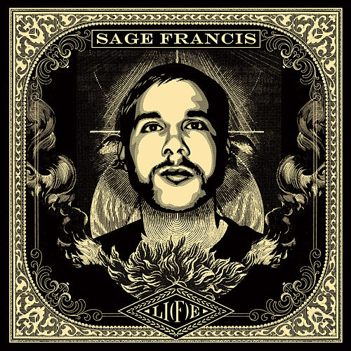 Play & Download Li(f)e by Sage Francis | Napster