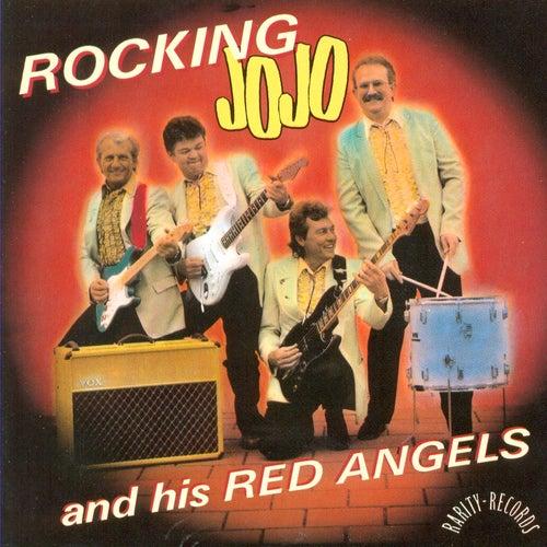 Rocking Jojo & his Red Angels by Rocking Jojo