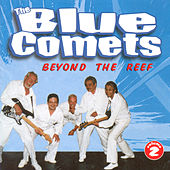 Beyond The Reef by The Blue Comets