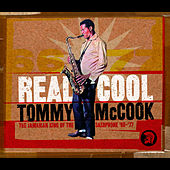 Play & Download Real Cool: The Jamaican King Of The Saxophone '66-'77 by Various Artists | Napster