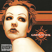 Play & Download Godsmack by Godsmack | Napster
