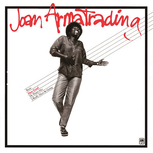 Play & Download How Cruel by Joan Armatrading | Napster