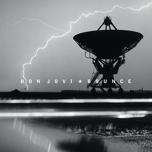 Play & Download Bounce by Bon Jovi | Napster