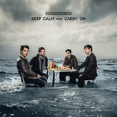 Play & Download Keep Calm And Carry On by Stereophonics | Napster
