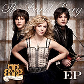 Play & Download The Band Perry by The Band Perry | Napster