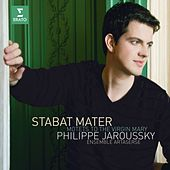 Play & Download Sances : Stabat Mater & Motets to the Virgin Mary by Ensemble Artaserse | Napster