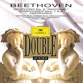 Play & Download Beethoven: Symphonies Nos. 6