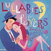 Play & Download Lullabies for Lovers by Various Artists | Napster