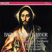 Play & Download Bach, J.S.: Mass in B minor by Various Artists | Napster