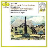 Play & Download Schubert: Symphony No.8