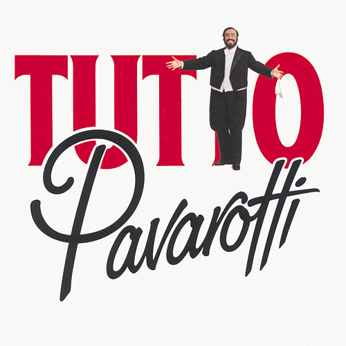 Play & Download Tutto Pavarotti by Luciano Pavarotti | Napster