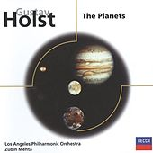 Play & Download Holst: The Planets / John Williams: Close Encounters of the Third Kind - suite, etc. by Various Artists | Napster