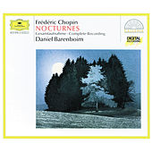 Play & Download Chopin: Nocturmes by Daniel Barenboim | Napster