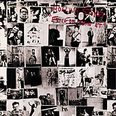 Play & Download Exile On Main St. by The Rolling Stones | Napster