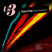 Play & Download Turn It Up EP by Us3 | Napster
