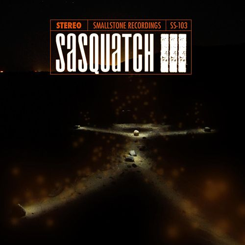 Play & Download III by Sasquatch | Napster