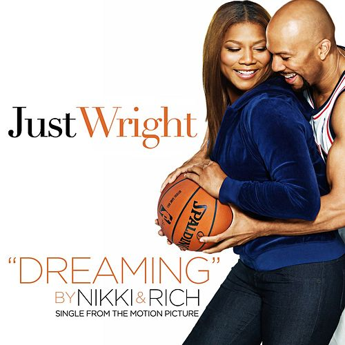 Dreaming by Nikki & Rich