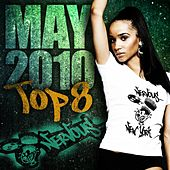 Nervous May 2010 Top 8 by Various Artists