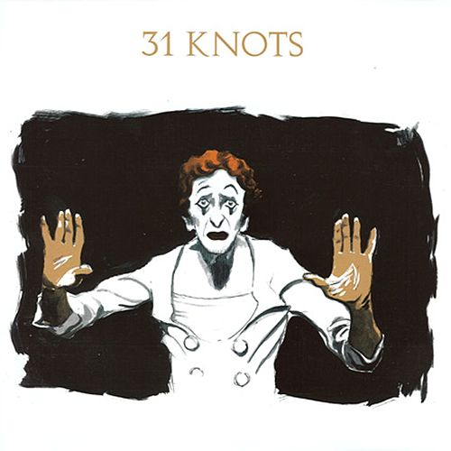 Play & Download Like a Misstep by 31Knots | Napster