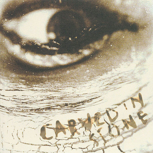 Play & Download Carved In Stone by Vince Neil | Napster
