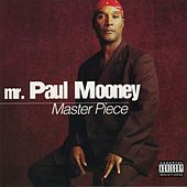Play & Download Master Piece by Paul Mooney | Napster