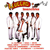 Play & Download Invencibles by Los Muecas | Napster