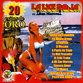Play & Download 20 Exitos De Oro by La Luz Roja De San Marcos | Napster