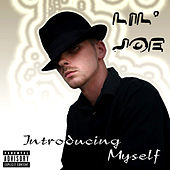 Play & Download Introducing Myself by Lil Joe | Napster