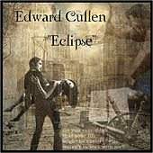 Play & Download Eclipse by Edward Cullen | Napster