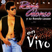 Play & Download En Vivo by Rene Alonso Y Su Banda Lasser | Napster