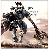 Play & Download Street East by Jrx | Napster