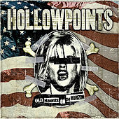 Play & Download Old Haunts On The Horizon by The Hollowpoints | Napster