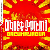 Bacunayagua (Digitally Remastered) by Orquesta Suprema