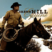 Play & Download Equine by Brenn Hill | Napster