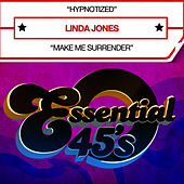 Play & Download Hypnotized (Digital 45) - Single by Linda Jones | Napster