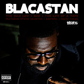 Play & Download The Dice Life / 3010 by Blacastan | Napster