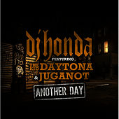 Another Day by DJ Honda