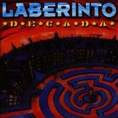 Decada by Laberinto