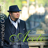 Play & Download Aceto by michéal CASTALDO | Napster