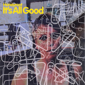 Play & Download It's All Good by Honeyroot | Napster