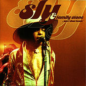 Ain't That Lovin' von Sly & the Family Stone