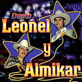 Play & Download Leonel y Almikar by Leonel y Almikar | Napster