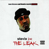 The Leak by Stevie Joe