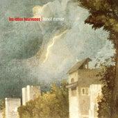 Play & Download Mernier: Quintette, Les Niais de Sologne, Les Idées Heureuses by Various Artists | Napster